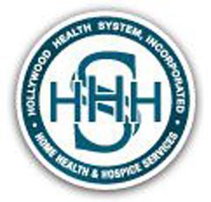 Company Logo for Hollywood Health System Inc.