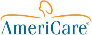 Americare Home Care