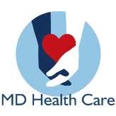 Md Health Care LLC