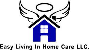 Company Logo for Easy Living In Home Care, Llc