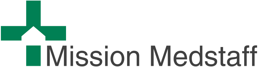 Mission Medstaff