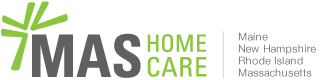 Mas Home Care Of Rhode Island