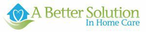 Company Logo for A Better Solution Care Services, Inc.