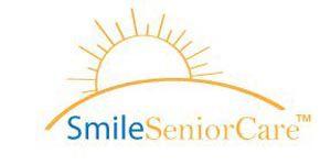 Company Logo for Smile Senior Care Inc.