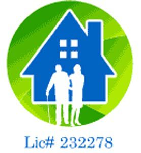 Company Logo for Private Care At Home