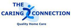 The Caring Connection, Inc.
