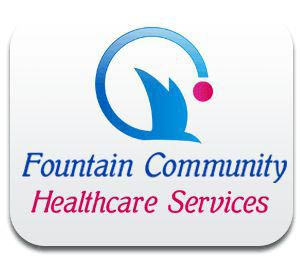 Company Logo for Fountain Community Healthcare Services
