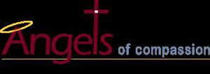 Company Logo for Angels Of Compassion Home Care, Llc