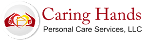 Caring Hands Personal Care Services
