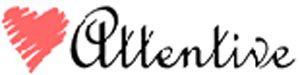 Company Logo for Attentive Care Inc,