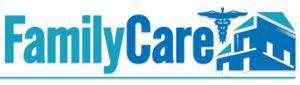 Company Logo for Family Care Home Health Agency, Llc