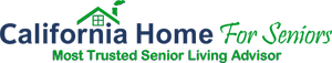 California Home For Seniors