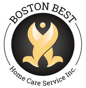 Company Logo for Boston Best Home Care Service Inc.