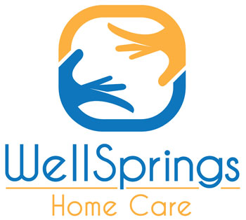 Company Logo for Wellsprings Home Care Ltd