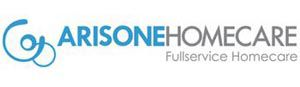 Arisone Home Health Care, Inc.