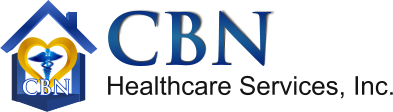 Cbn Healthcare Services,Inc.