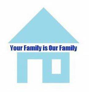 Company Logo for Family Horizons Home Health Care Agency