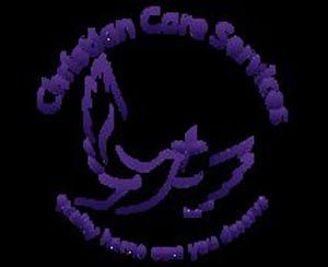 Company Logo for Christian Care Services Inc