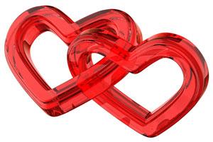 Company Logo for Heart To Heart Home Care