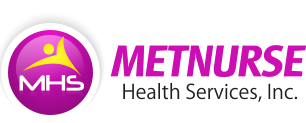 Metnurse Health Services, Inc.