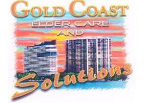 Company Logo for Gold Coast Elder Care & Solutions Inc