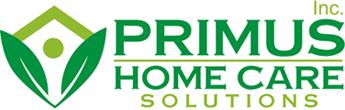 Primus Home Care