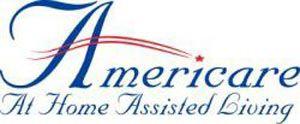Company Logo for Prileo Home Care