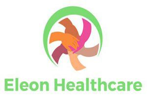 Company Logo for Eleon Healthcare Inc.
