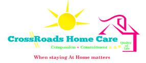 Crossroads Home Care