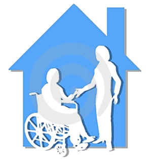 Providence Home Care Services