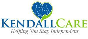 Company Logo for Kendall Care