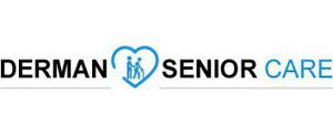 Company Logo for Derman Senior Care, Inc