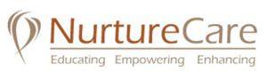 Company Logo for Nurturecare