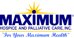 Maximum Hospice And Palliative Care, Inc.