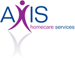 Axis Homecare Services