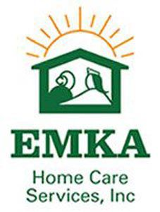 Emka Home Care Services