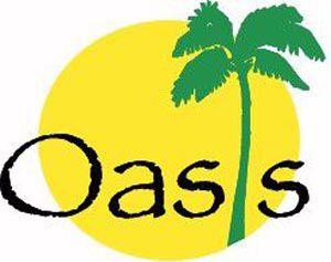 Company Logo for Oasis Home Health, Inc