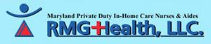 Rmg Health, LLC