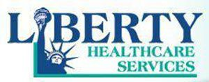 Liberty Healthcare Services, Inc.