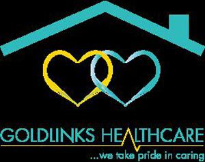 Company Logo for Goldlinks Healthcare Inc.