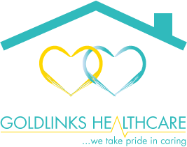 Goldlinks Healthcare Inc.