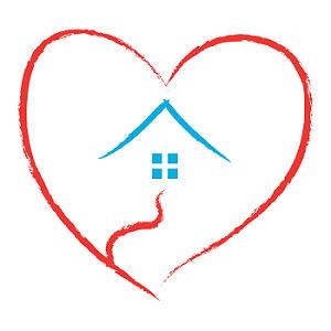 Company Logo for Companion Home Care Of Long Island