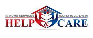 Help & Care, LLC