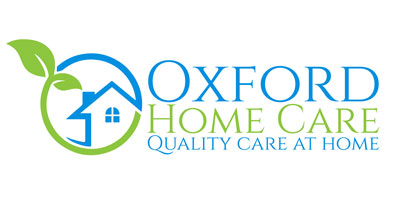 Company Logo for Oxford Home Care, Llc