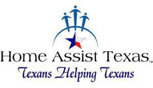Home Assist Texas