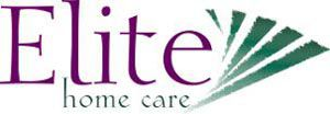 Company Logo for Elite Homecare Md