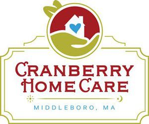 Company Logo for Cranberry Home Care