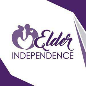Elder Independence