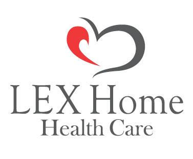 Company Logo for Lex Home Health Care, Llc