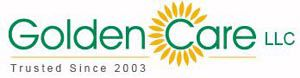 Company Logo for Golden Care, Llc